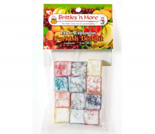 Turkish Delight - Packaged – Headers - fruit-explosion