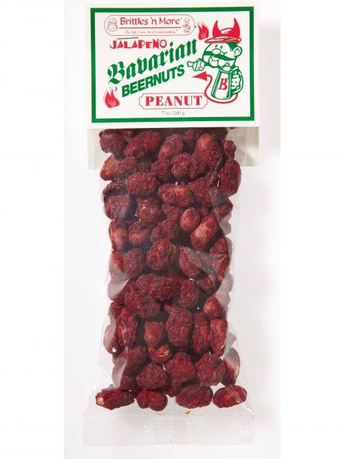 Beernuts - Packaged – Headers - jalapeno-peanut