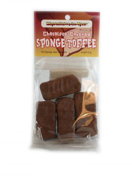Chocolate Sponge Toffee - Packaged – Headers - milk-chocolate