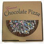 Whole Chocolate Pizzas - Packages - dark-skor