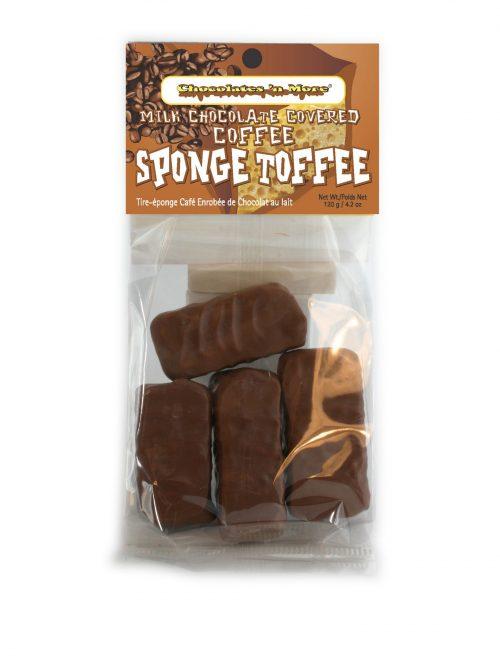 Chocolate Sponge Toffee - Packaged – Headers - milk-chocolate-coffee