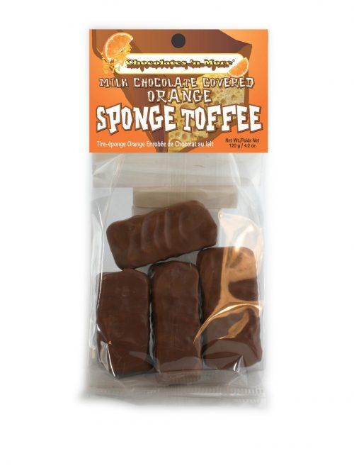 Chocolate Sponge Toffee - Packaged – Headers - milk-chocolate-orange