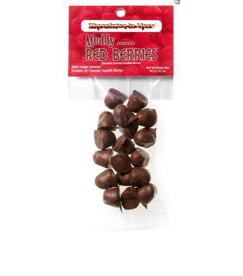 Muddys - Packaged – Headers - muddy-red-berries