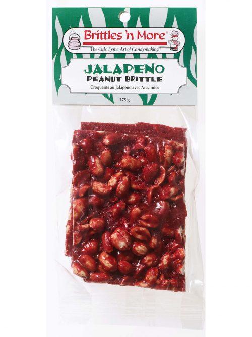 Brittles - Packaged – Headers - jalapeno-peanut