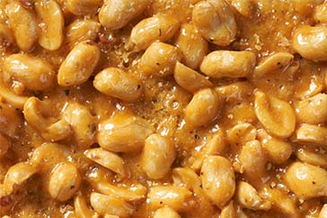 Brittles - Bulk - sea-salt-pepper-peanut