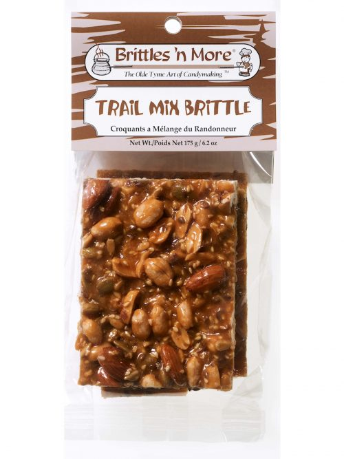 Brittles - Packaged – Headers - trail-mix